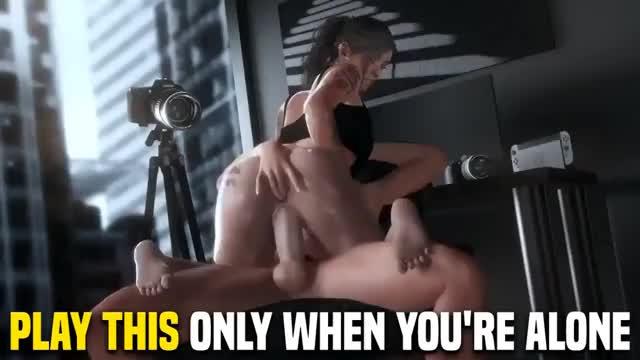 play new pov 3d porn games